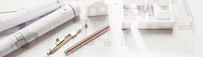 ヒロタ建設株式会社 一級建築士事務所
