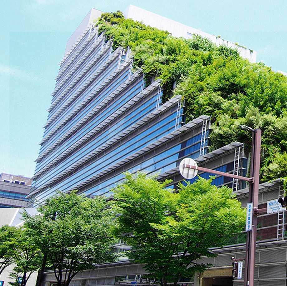 株式会社ヒロタ旭翠園