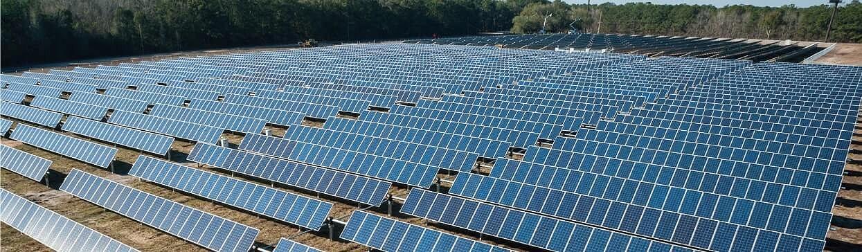 再生可能エネルギー太陽光について